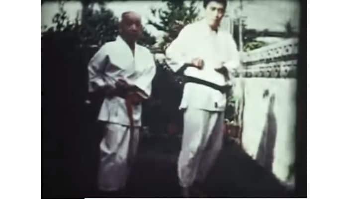 Kyan-Chibana2