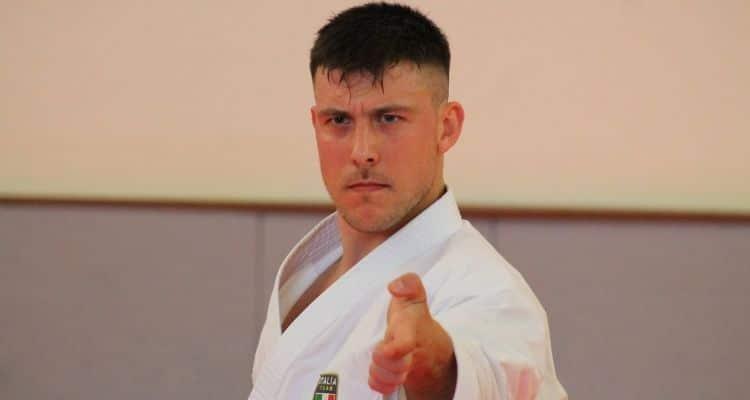 cos-e-kime-karate
