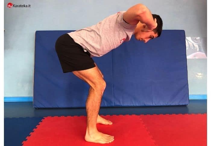 stretching-femorali-hip-hinge