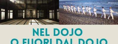 karate-dojo