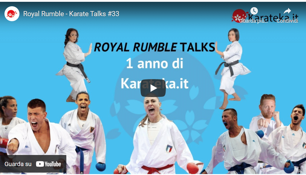 karate-talks-royal-rumble