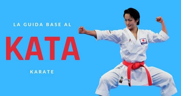 kata-guida-base