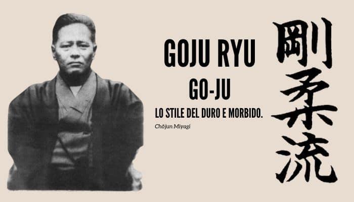 kata-goju