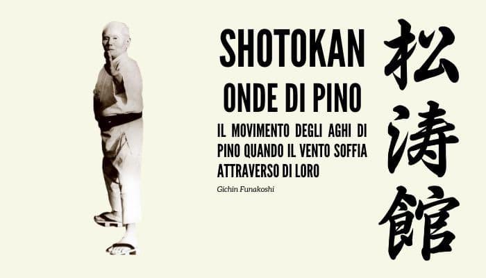 kata-shoto
