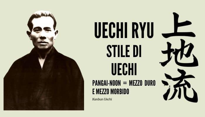 kata-uechi