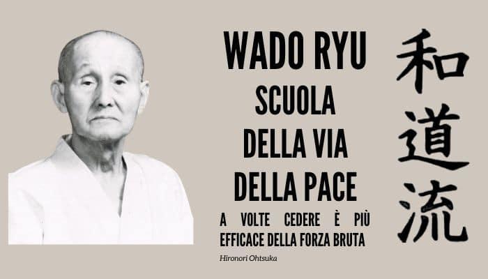 kata-wado
