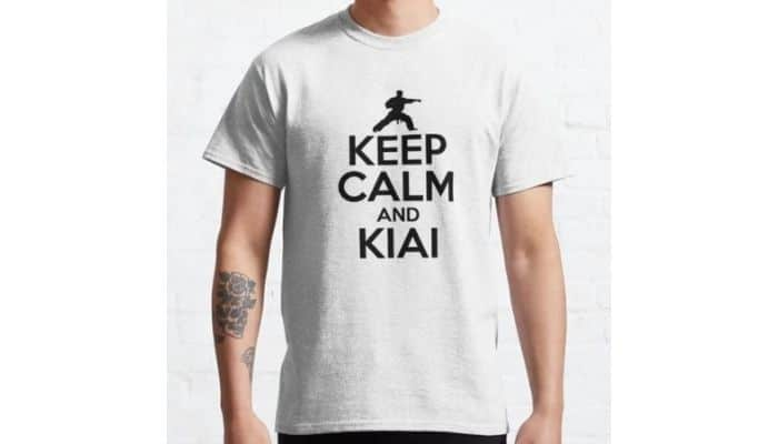 keep-calm-kiai