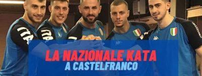 nazionale-kata-castelfranco-mattia-busato