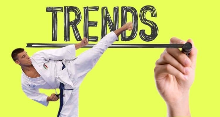 trend-kata