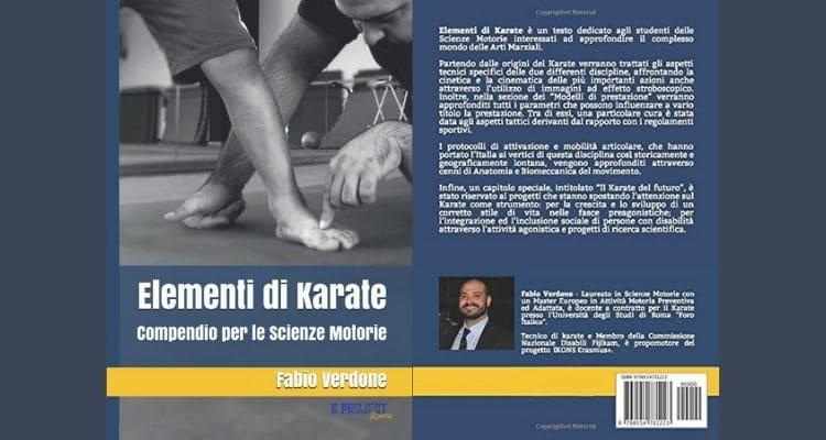 Elementi_karate