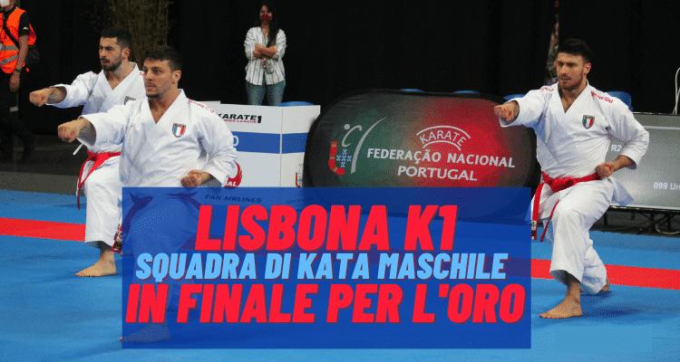 lisbona-karate-1