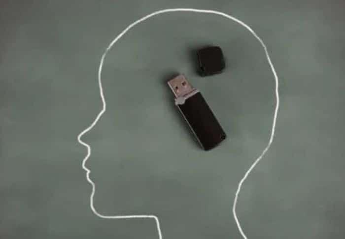 insegnamento-memoria-limitata