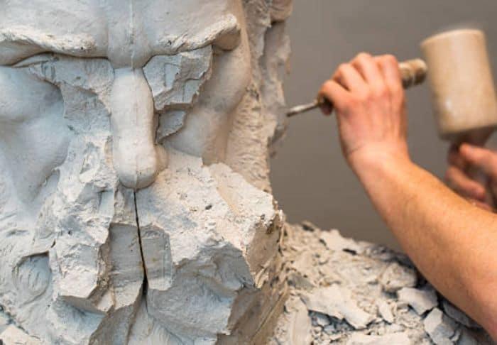correggere-come-uno-scultore
