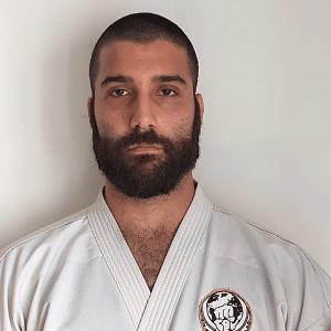 Davide Muscuso