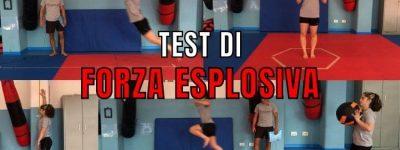 test-forza-esplosiva-karate