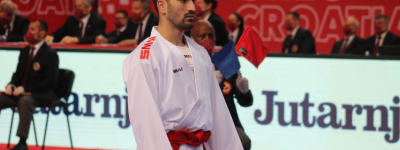 intervista-angelo-crescenzo-olimpiadi-karate