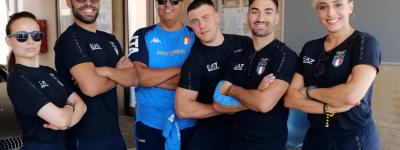 squadra-olimpica-karate