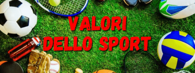 copertina-valori-sport-nella-vita