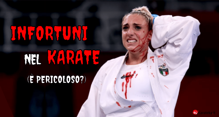 copertina-infortuni-karate