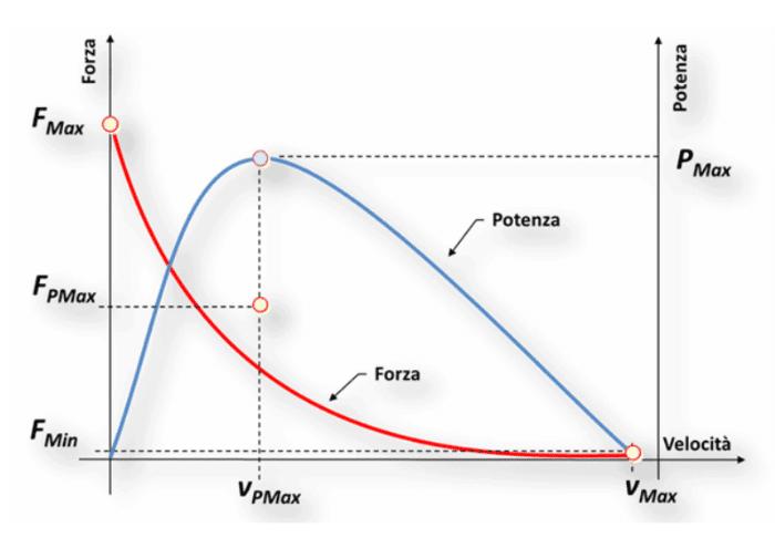 curva-Hill-picco-massima-potenza